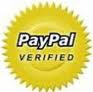 Scripts Unlimited is PayPal Verified!